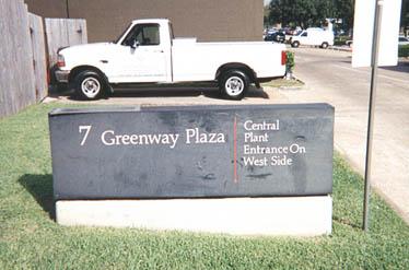 7 Greenway Denso Tape