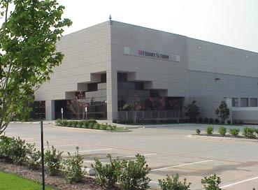 Heritage Business Park