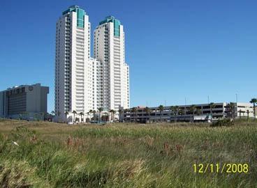 Sapphire Condominium Tower
