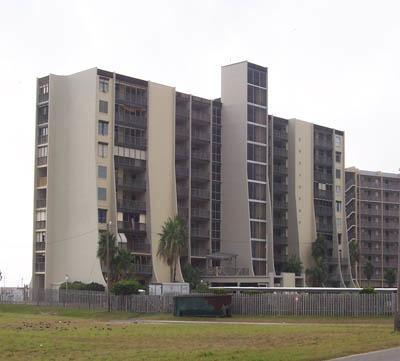 The Breakers Condominiums