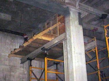 HKS Garage Repairs