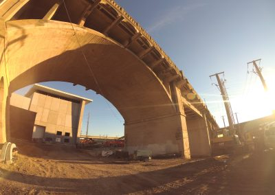 Houston Street Viaduct